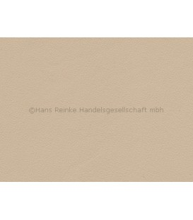 Skóra samochodowa Autolux Nappa 3672 parchment