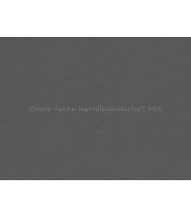 Skóra samochodowa Autolux Nappa 4137 slate grey