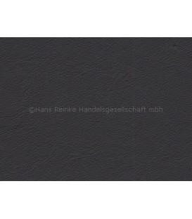 Skóra samochodowa Autolux Nappa 4266 warm charcoal