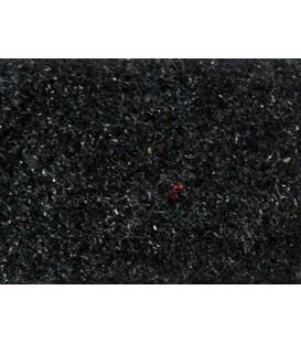 Wykładzina samochodowa Porsche PSL21 Black w/grey