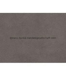 Alcantara stokowa 2280 dark grey