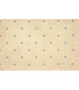 Alcantara stokowa 12171 BEIGE (citroen c4)