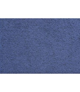Alcantara stokowa 12225 BLUE (honda)