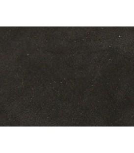Alcantara samochodowa 9002.Soft (3 mm)