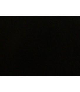 Skóra FERRARI 3016 black