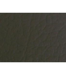 Skóra JAGUAR 4161 savile grey