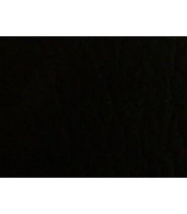Skóra JAGUAR 9045 BLACK