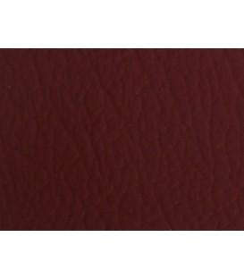 Skóra JAGUAR 2117 cranberry