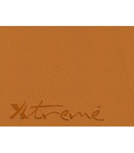 Skóra morska XTREME 89180 crete