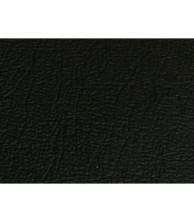 Skaj Porsche 355 black