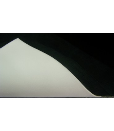Alcantara samochodowa 9040.Soft (4 mm)