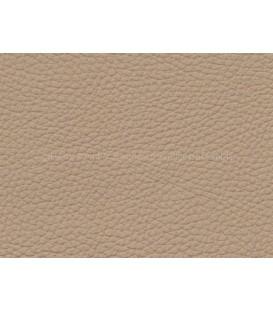 Skóra samochodowa BASIS BMW 3010B beige3