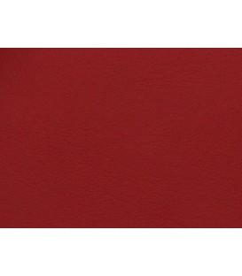 Skóra lotnicza 15163 Red