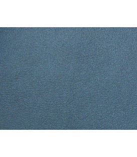 Skóra lotnicza 15160 Met Blue