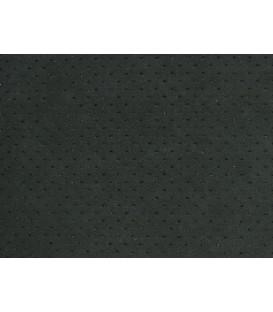 Alcantara samochodowa 9002 Cover Soft+ Perfo