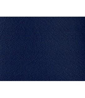 Skai morski Pogoria 5366 Navy Blue
