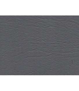 Skai morski Pogoria 7230 Dark Gray