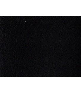 Skai morski Pogoria 9011 Black