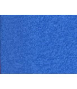 Skai morski  Pogoria 5358 Blue