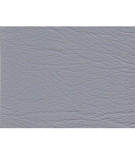 Skai morski Pogoria 7225 Gray