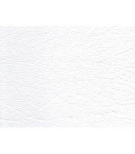 Skai morski Pogoria 9001 White