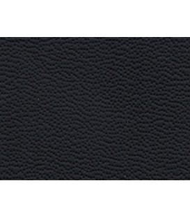 Skóra samochodowa S3742 FOC 84 Granitgrau