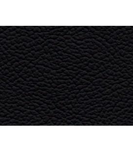 Skóra samochodowa S3741 185 Black