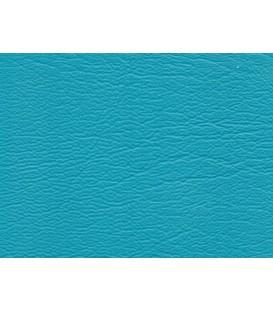 Skai morski SKAI Pogoria 6292 Turquoise Light