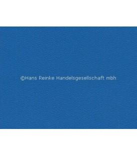 Skóra samochodowa Basis Nappa Lamborghini 9259BN blue amon