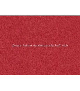 Skóra samochodowa Basis Nappa Ferrari 0421BN rosso