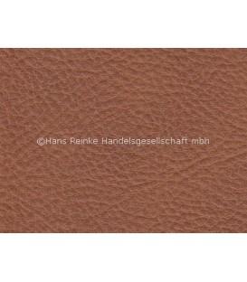 Skóra Basis Oldtimer 8006 cognac-2-Ton