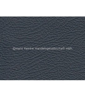 Skóra samochodowa Basis Oldtimer 5000 blau
