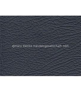 Skóra samochodowa Basis Oldtimer 1071 blau