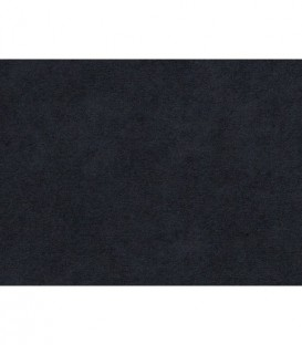 Alcantara Automotive Cover 9980 Tiefblau