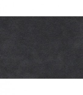 Alcantara Automotive Cover 9052 Dunkelgrau