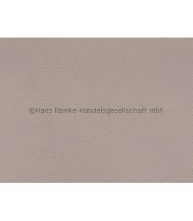 Skóra samochodowa MB NAPPA 1185 seidenbeige/silk