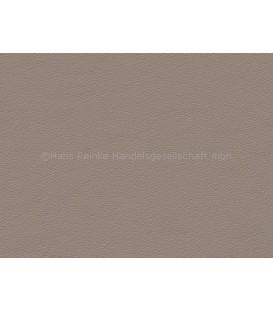 Skóra samochodowa MB NAPPA 1158 mandelbeige/almond beige