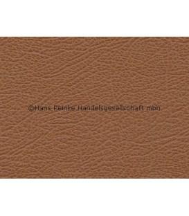 Skóra samochodowa MB CLASSIC 8006 cognac 2-Ton