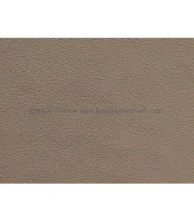 Skóra samochodowa OLDTIMER 8081v beige (neu/new)