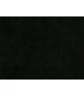 Alcantara Avant Cover 9901A Slate Black