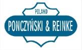Pończyński&Reinke